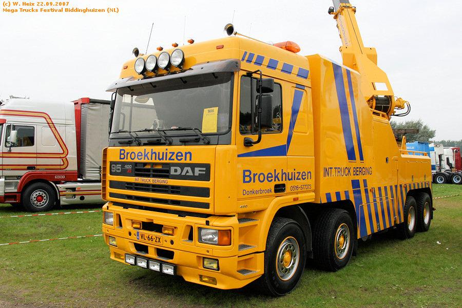 20070921-Mega-Trucks-Festival-Biddinghuizen-00646.jpg