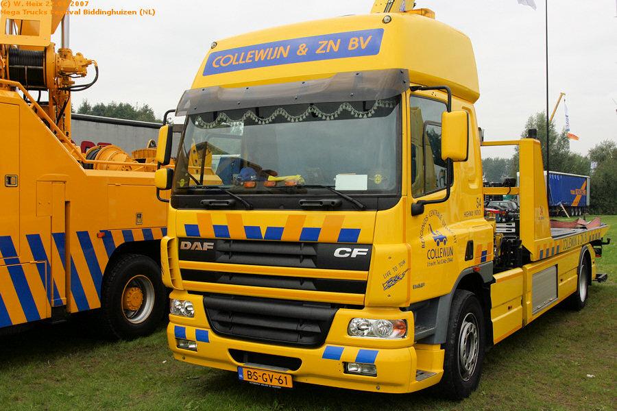20070921-Mega-Trucks-Festival-Biddinghuizen-00647.jpg