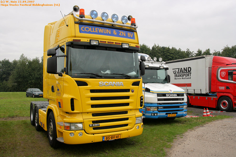 20070921-Mega-Trucks-Festival-Biddinghuizen-00649.jpg
