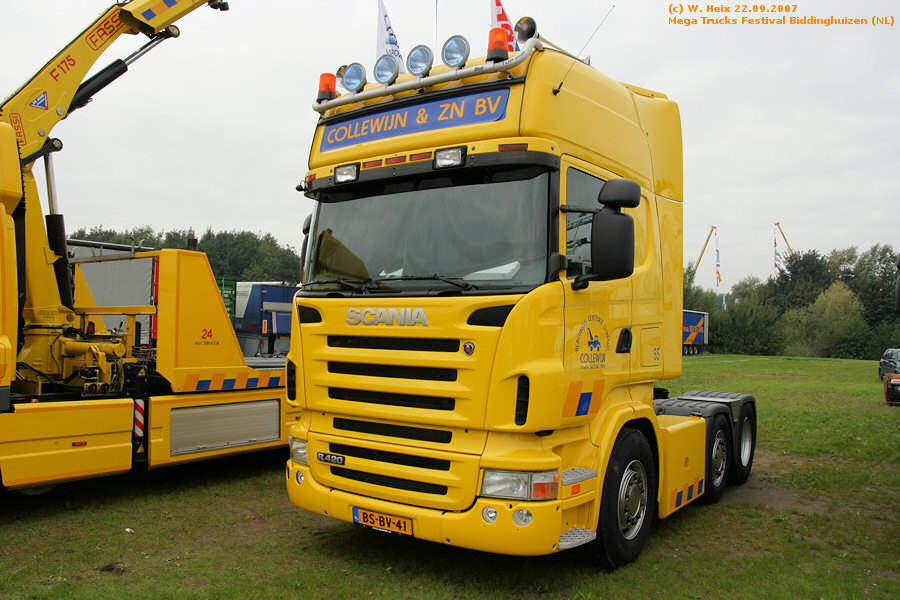 20070921-Mega-Trucks-Festival-Biddinghuizen-00650.jpg
