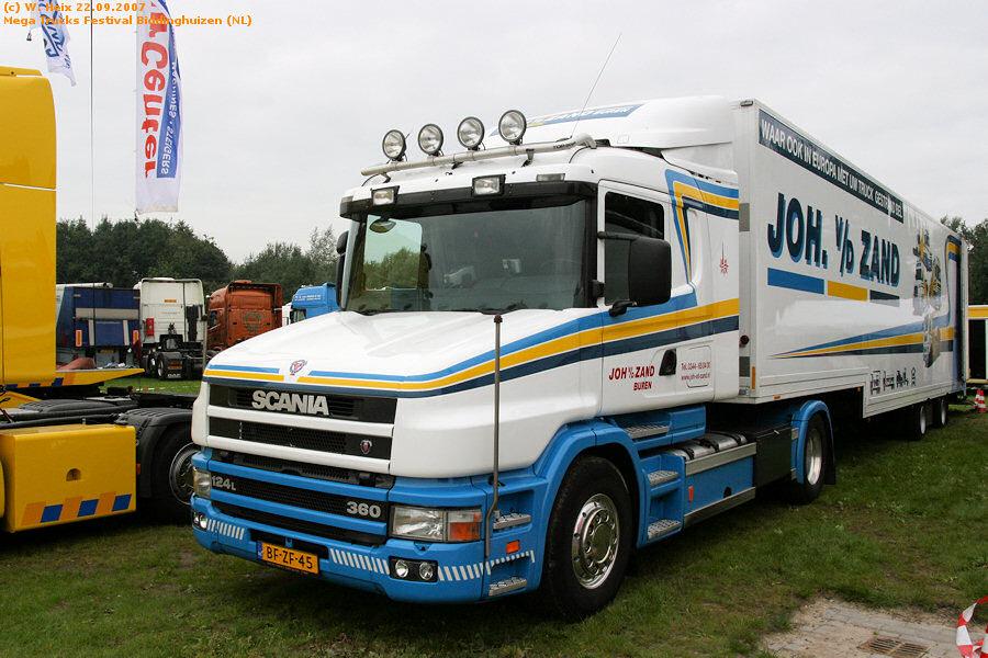 20070921-Mega-Trucks-Festival-Biddinghuizen-00652.jpg