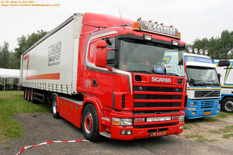 20070921-Mega-Trucks-Festival-Biddinghuizen-00653.jpg