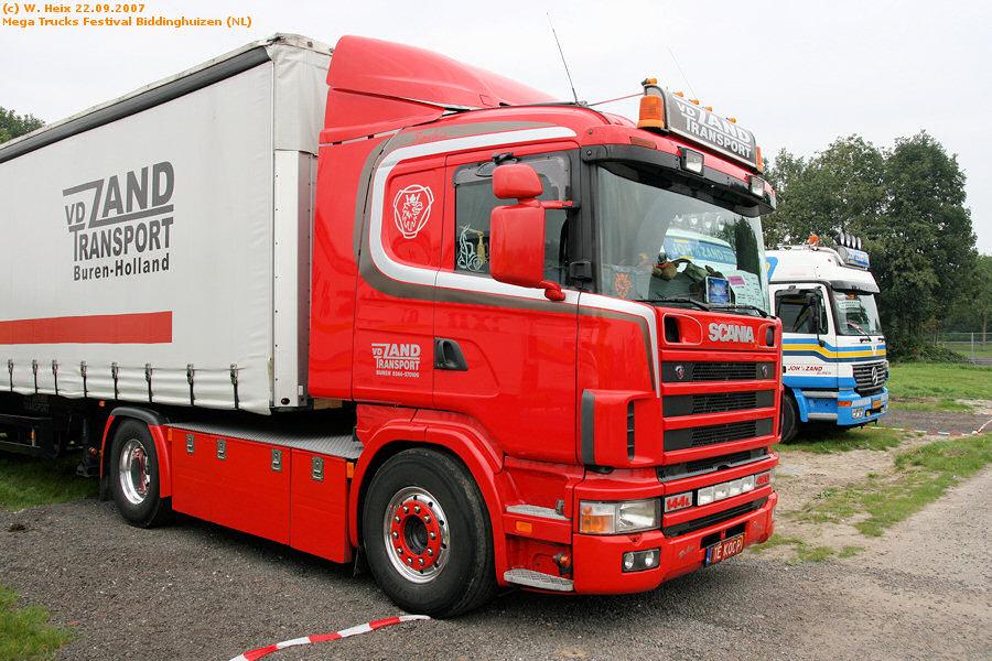20070921-Mega-Trucks-Festival-Biddinghuizen-00654.jpg