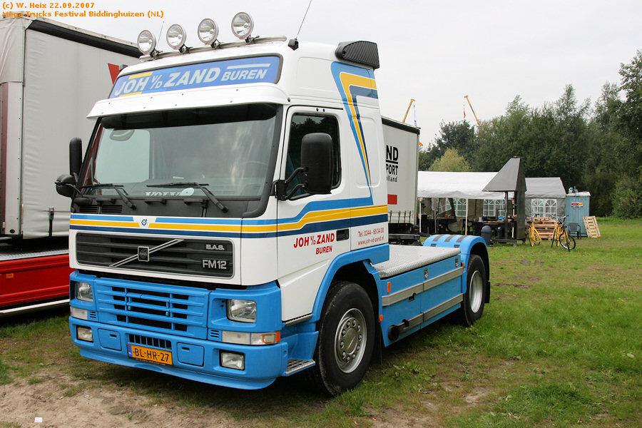 20070921-Mega-Trucks-Festival-Biddinghuizen-00656.jpg