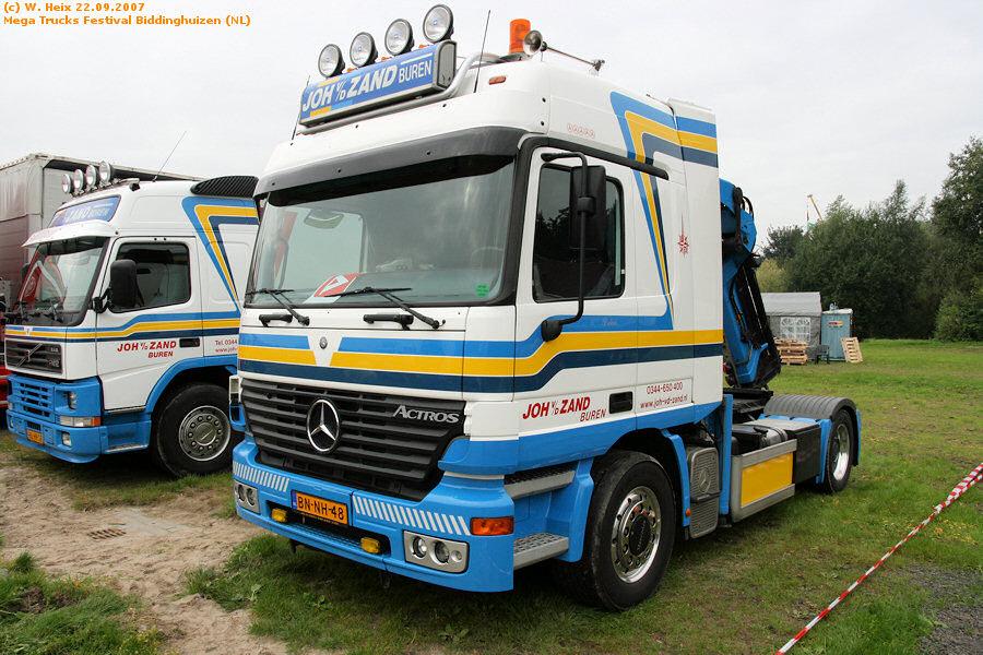 20070921-Mega-Trucks-Festival-Biddinghuizen-00658.jpg