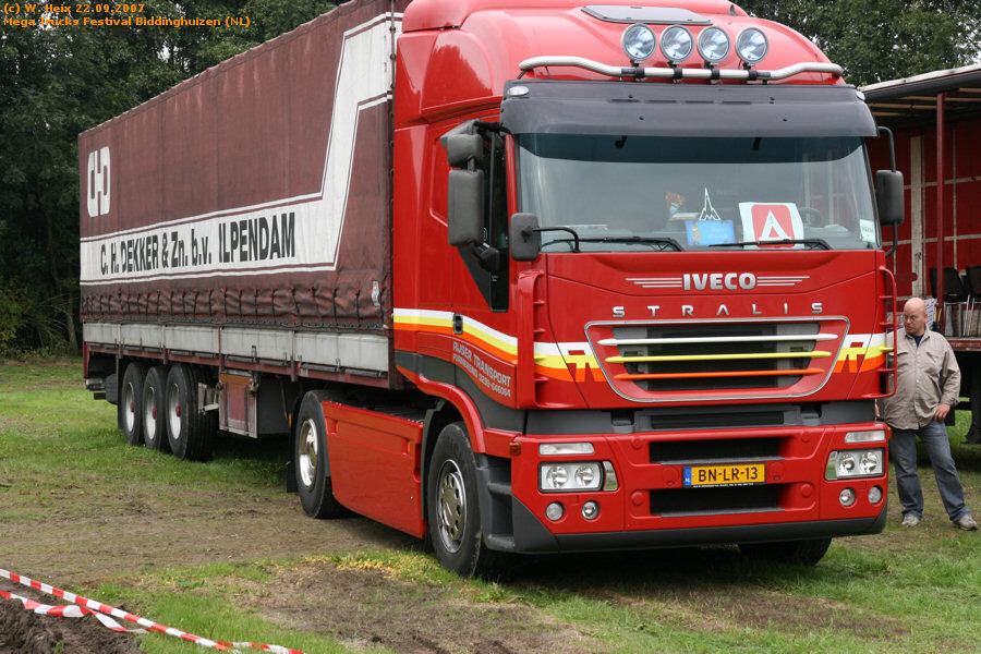 20070921-Mega-Trucks-Festival-Biddinghuizen-00659.jpg