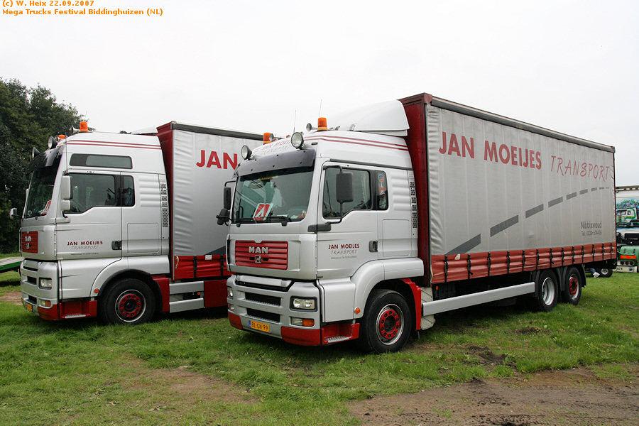 20070921-Mega-Trucks-Festival-Biddinghuizen-00660.jpg
