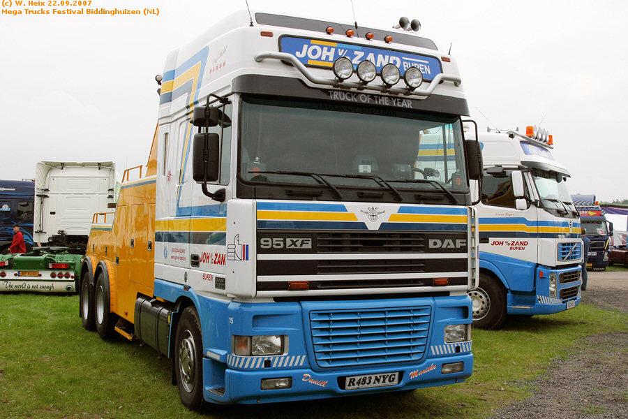 20070921-Mega-Trucks-Festival-Biddinghuizen-00661.jpg