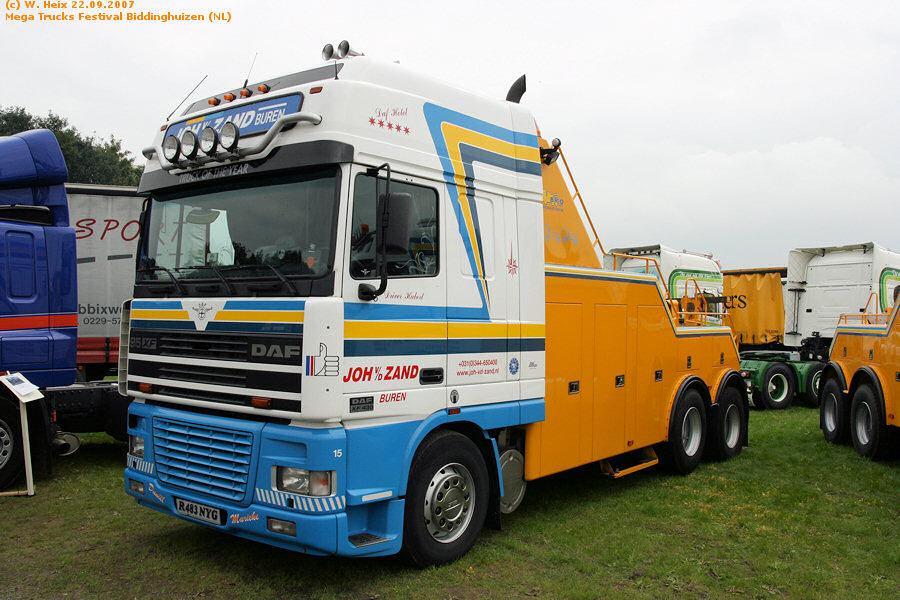 20070921-Mega-Trucks-Festival-Biddinghuizen-00662.jpg