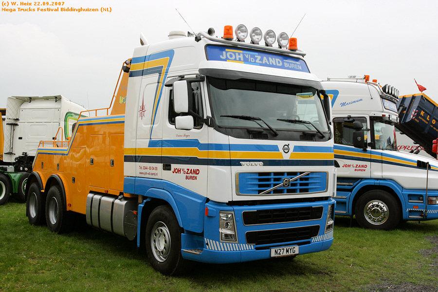 20070921-Mega-Trucks-Festival-Biddinghuizen-00663.jpg
