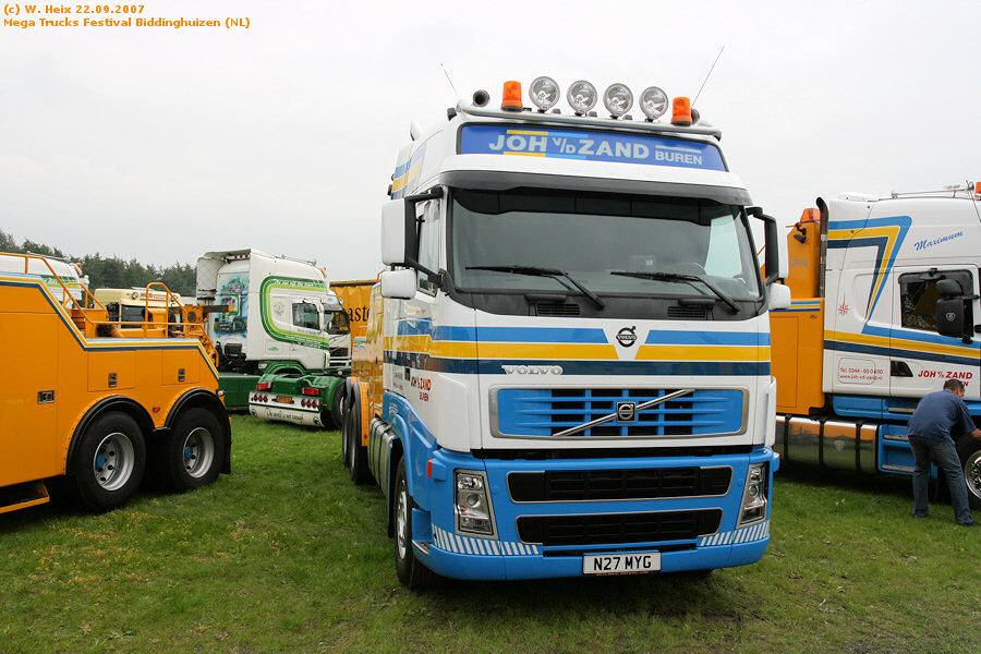20070921-Mega-Trucks-Festival-Biddinghuizen-00664.jpg