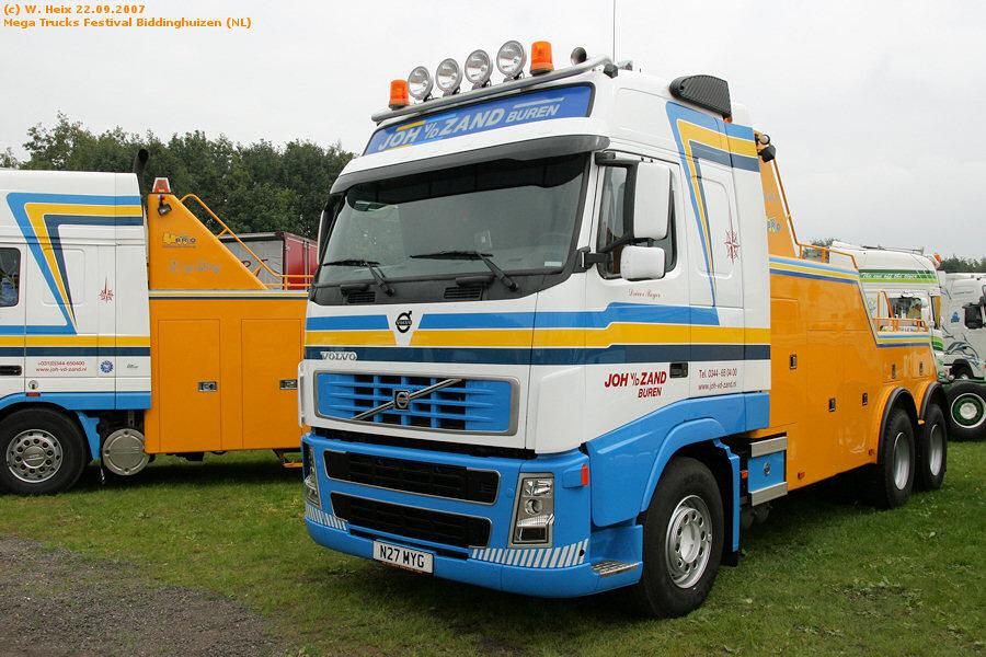 20070921-Mega-Trucks-Festival-Biddinghuizen-00665.jpg