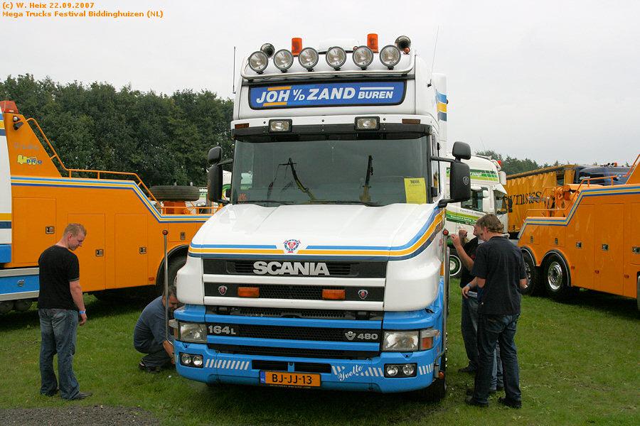 20070921-Mega-Trucks-Festival-Biddinghuizen-00666.jpg