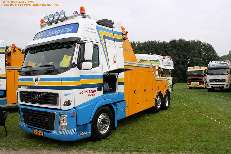 20070921-Mega-Trucks-Festival-Biddinghuizen-00667.jpg