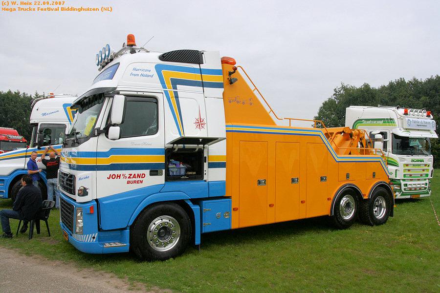 20070921-Mega-Trucks-Festival-Biddinghuizen-00668.jpg