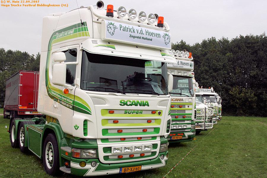 20070921-Mega-Trucks-Festival-Biddinghuizen-00669.jpg