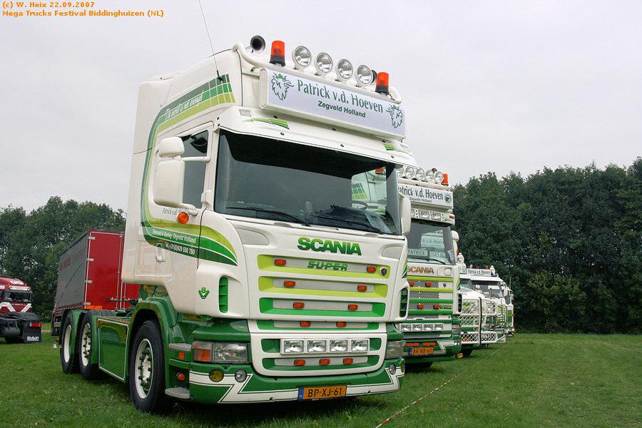 20070921-Mega-Trucks-Festival-Biddinghuizen-00670.jpg