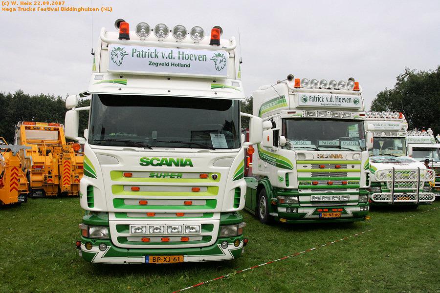 20070921-Mega-Trucks-Festival-Biddinghuizen-00671.jpg