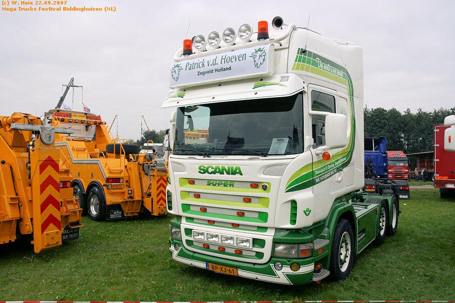 20070921-Mega-Trucks-Festival-Biddinghuizen-00672.jpg
