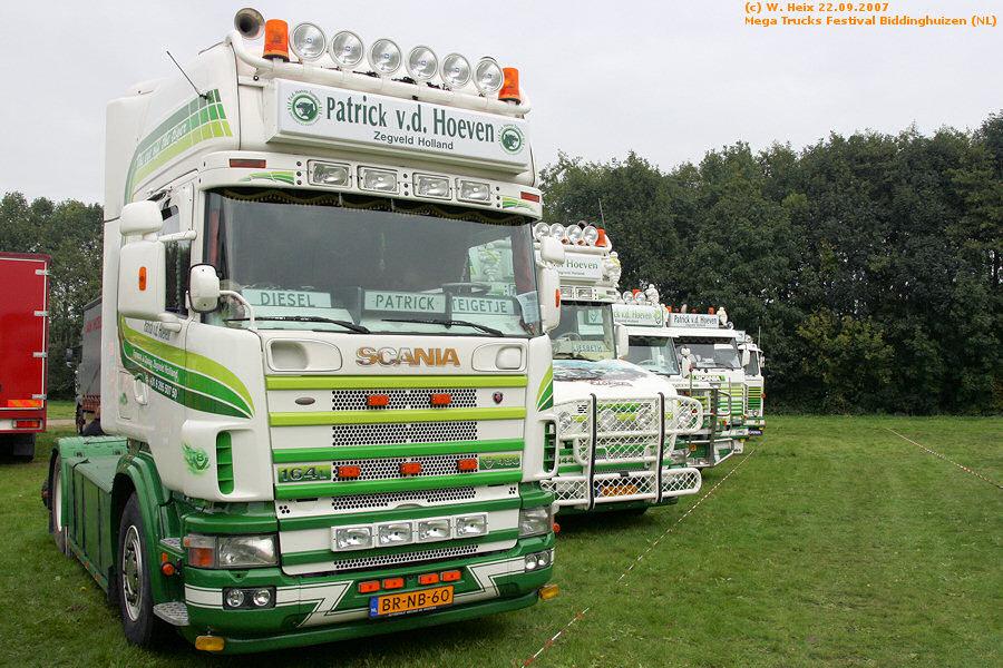 20070921-Mega-Trucks-Festival-Biddinghuizen-00673.jpg