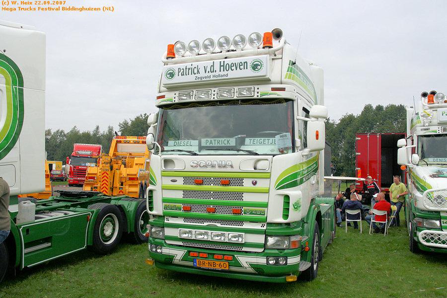 20070921-Mega-Trucks-Festival-Biddinghuizen-00674.jpg