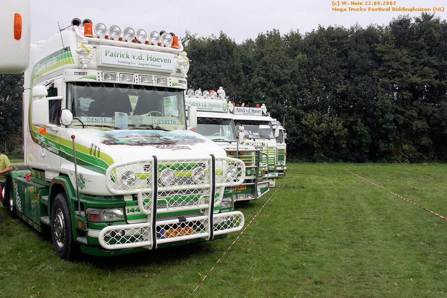 20070921-Mega-Trucks-Festival-Biddinghuizen-00675.jpg
