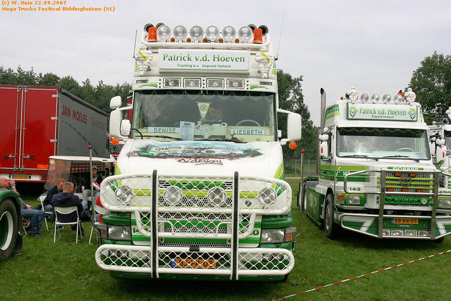 20070921-Mega-Trucks-Festival-Biddinghuizen-00676.jpg