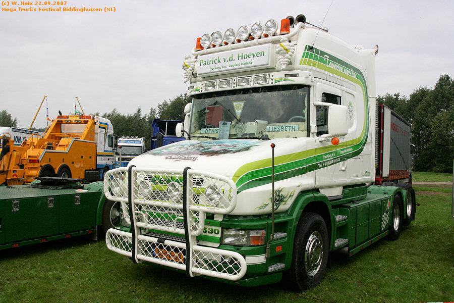 20070921-Mega-Trucks-Festival-Biddinghuizen-00677.jpg