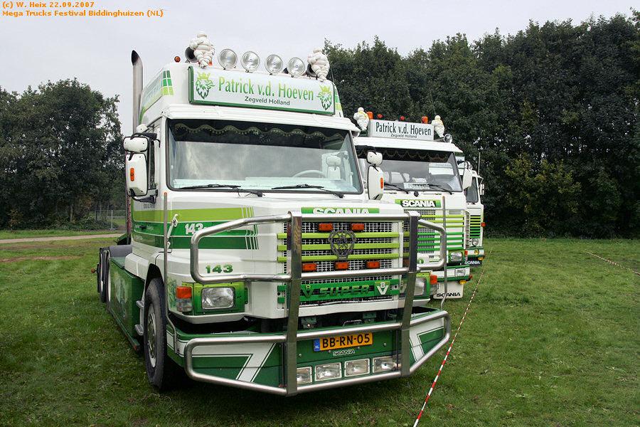 20070921-Mega-Trucks-Festival-Biddinghuizen-00678.jpg