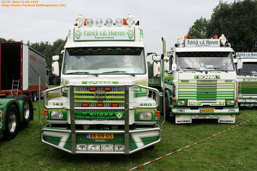 20070921-Mega-Trucks-Festival-Biddinghuizen-00679.jpg