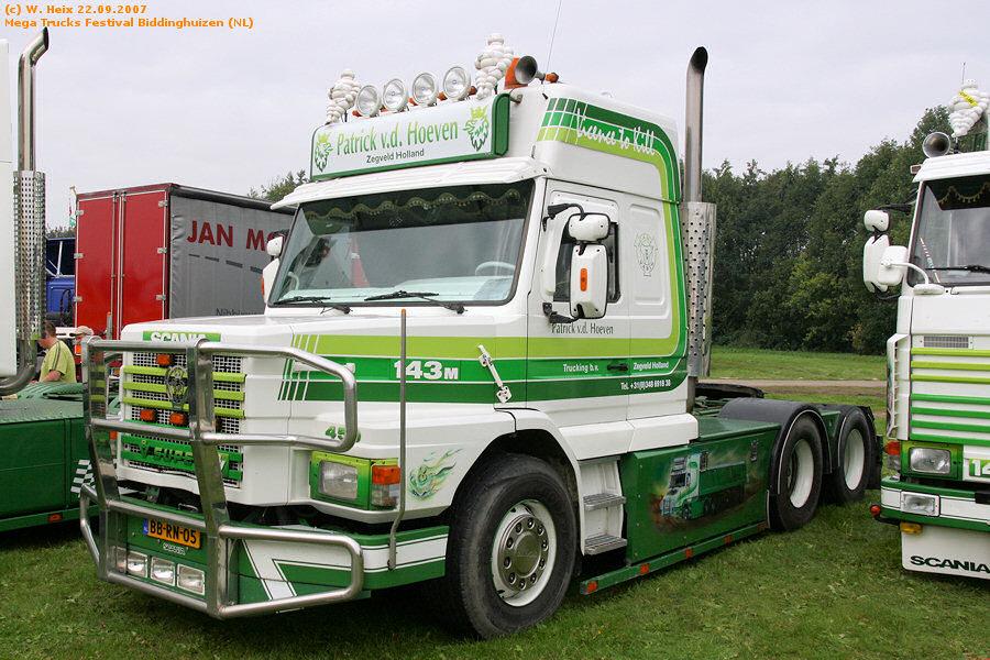 20070921-Mega-Trucks-Festival-Biddinghuizen-00680.jpg