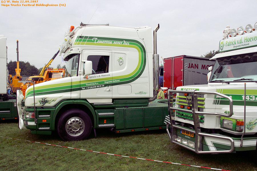 20070921-Mega-Trucks-Festival-Biddinghuizen-00681.jpg