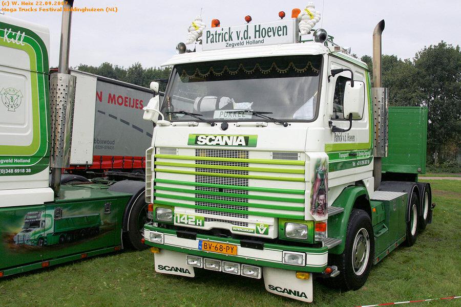 20070921-Mega-Trucks-Festival-Biddinghuizen-00682.jpg