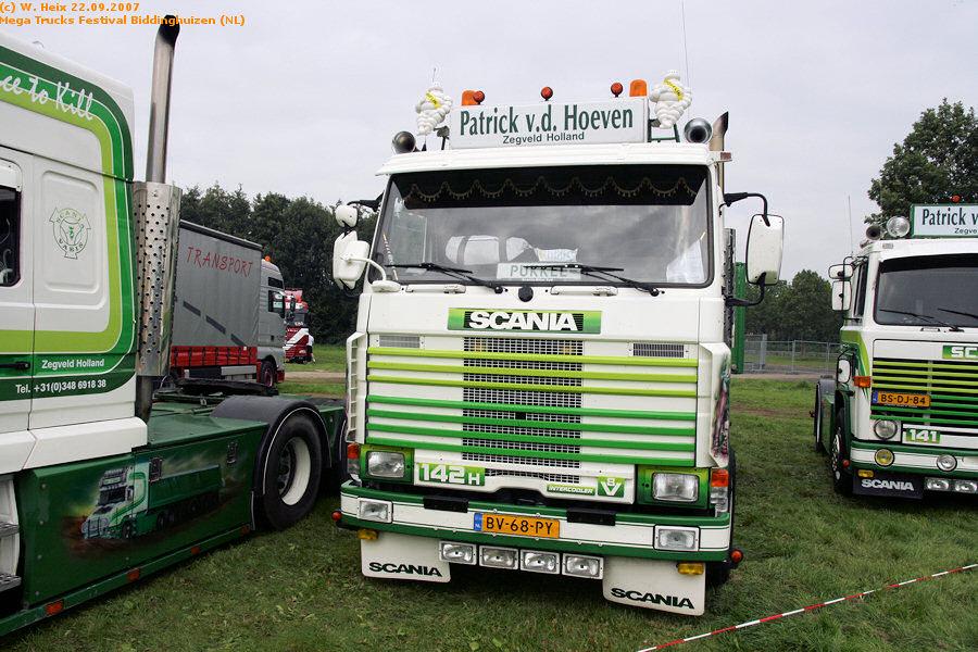 20070921-Mega-Trucks-Festival-Biddinghuizen-00683.jpg