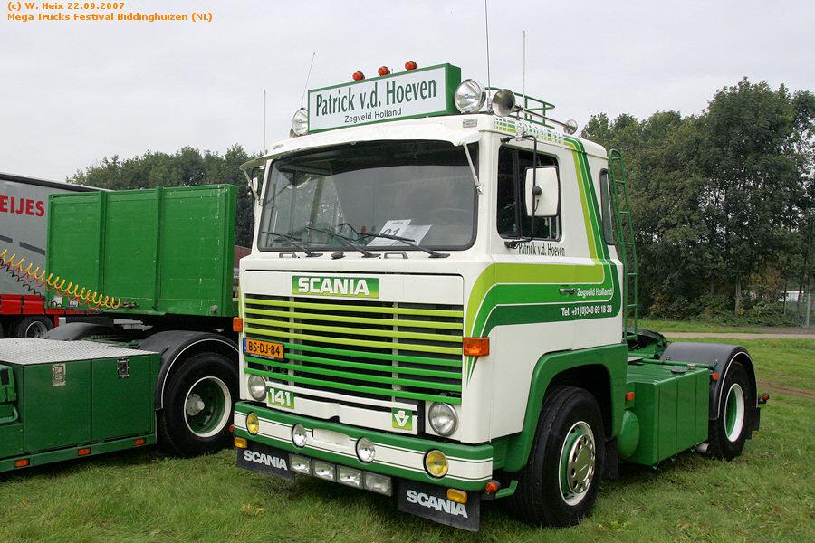 20070921-Mega-Trucks-Festival-Biddinghuizen-00685.jpg