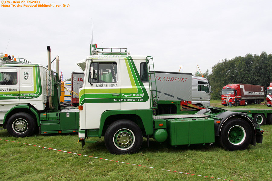 20070921-Mega-Trucks-Festival-Biddinghuizen-00686.jpg