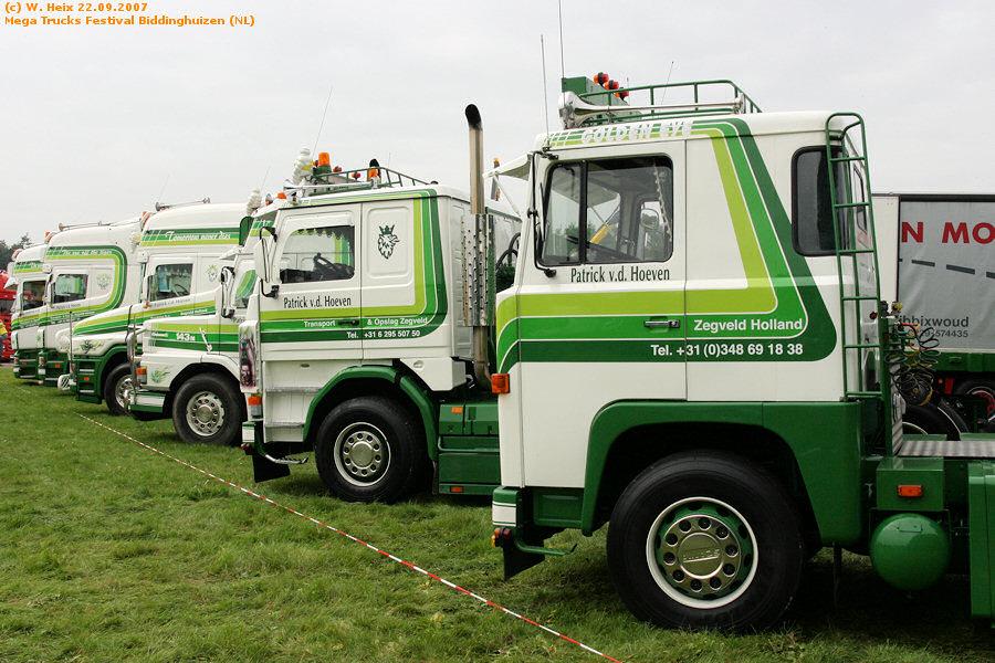 20070921-Mega-Trucks-Festival-Biddinghuizen-00687.jpg