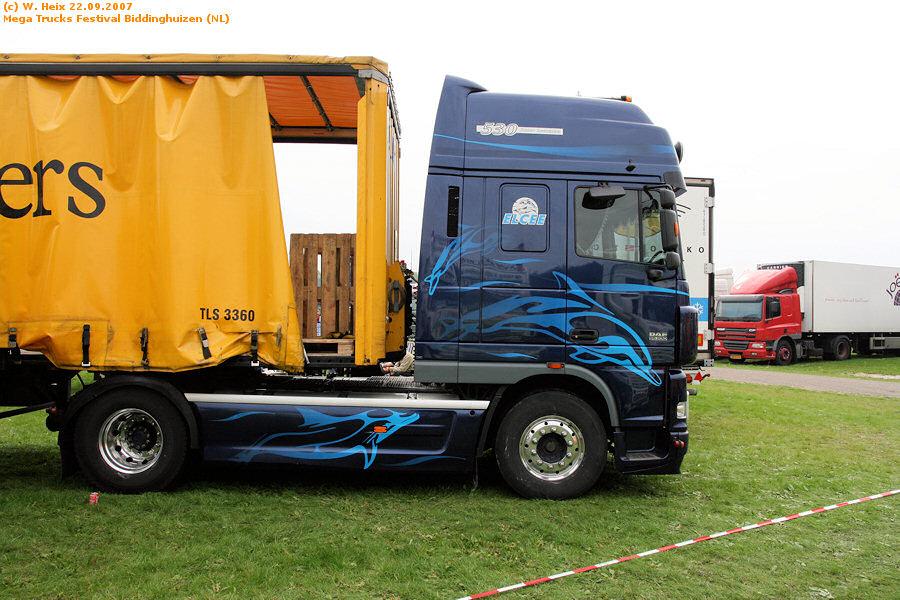 20070921-Mega-Trucks-Festival-Biddinghuizen-00689.jpg