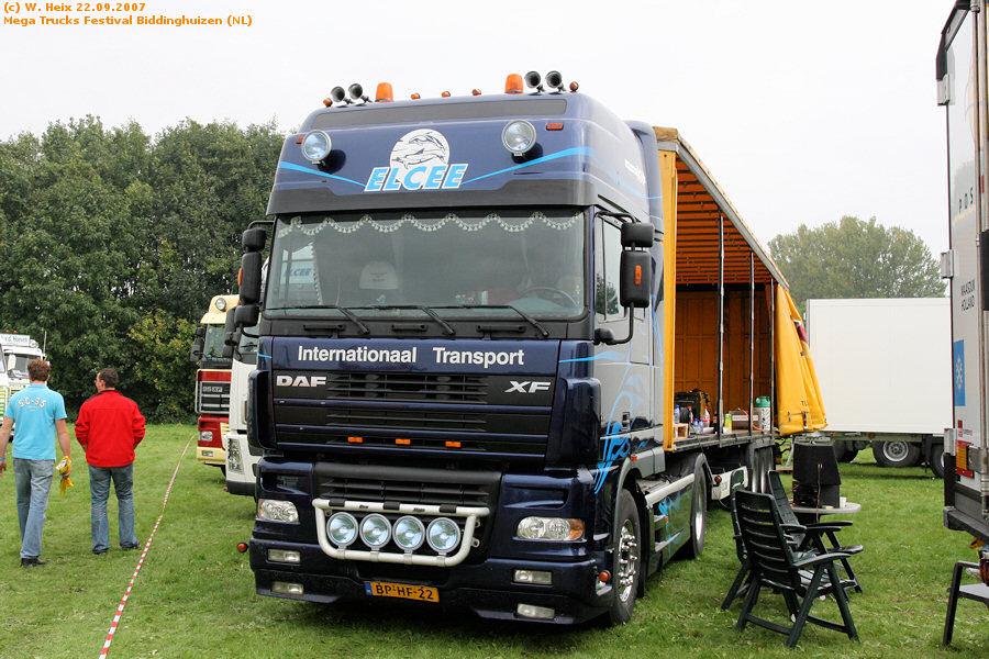 20070921-Mega-Trucks-Festival-Biddinghuizen-00690.jpg