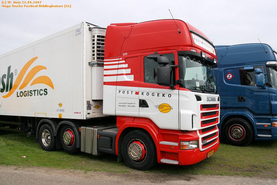 20070921-Mega-Trucks-Festival-Biddinghuizen-00691.jpg