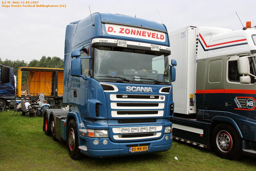 20070921-Mega-Trucks-Festival-Biddinghuizen-00693.jpg