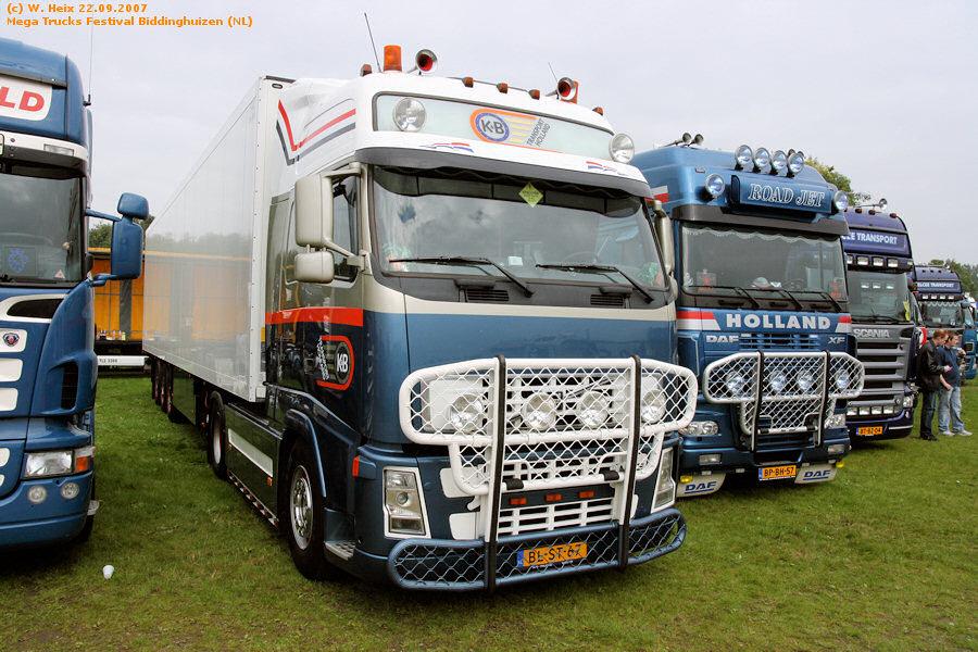 20070921-Mega-Trucks-Festival-Biddinghuizen-00694.jpg