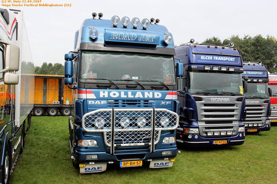20070921-Mega-Trucks-Festival-Biddinghuizen-00695.jpg