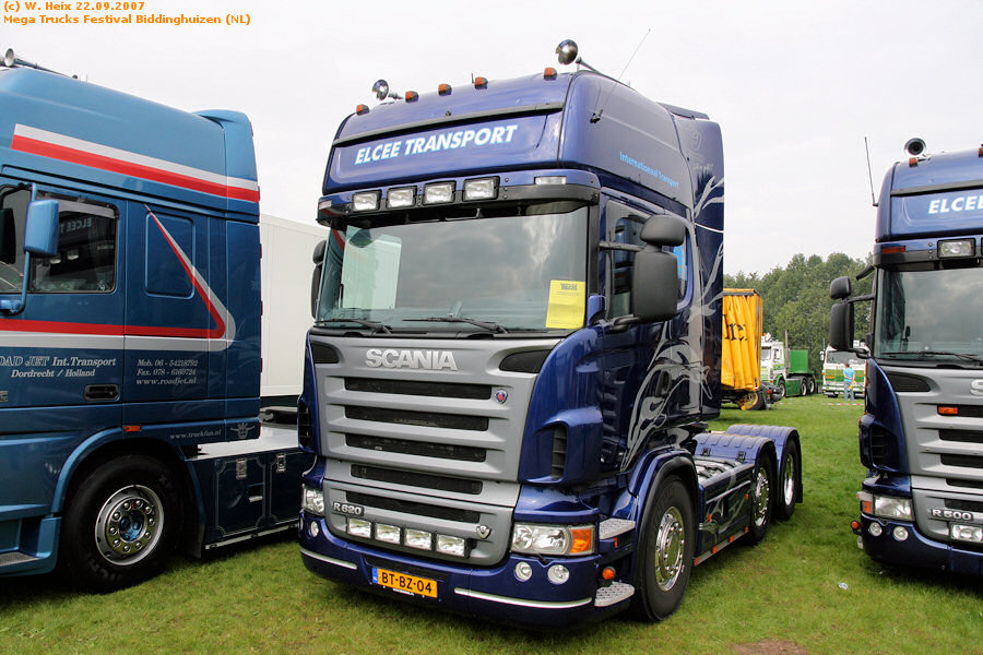 20070921-Mega-Trucks-Festival-Biddinghuizen-00697.jpg