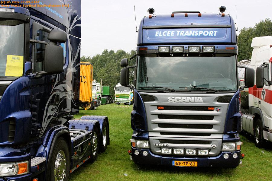 20070921-Mega-Trucks-Festival-Biddinghuizen-00698.jpg