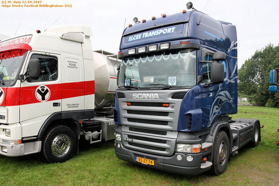 20070921-Mega-Trucks-Festival-Biddinghuizen-00699.jpg