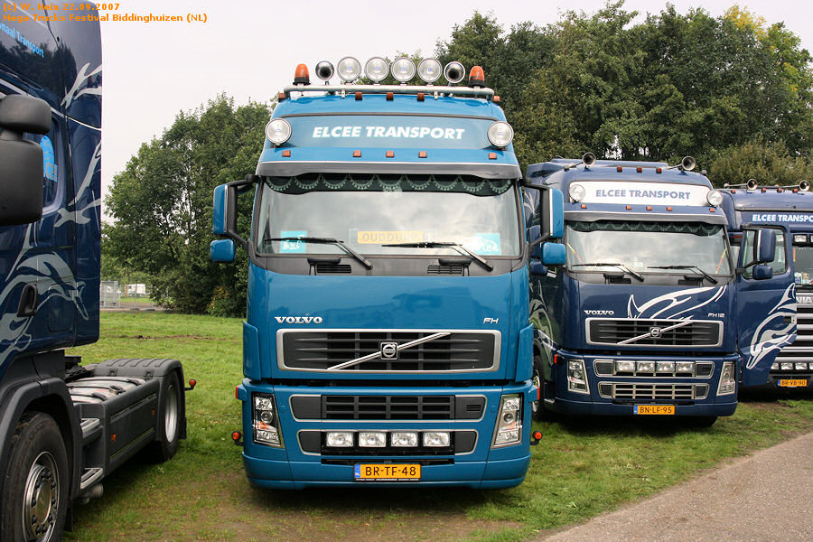 20070921-Mega-Trucks-Festival-Biddinghuizen-00700.jpg