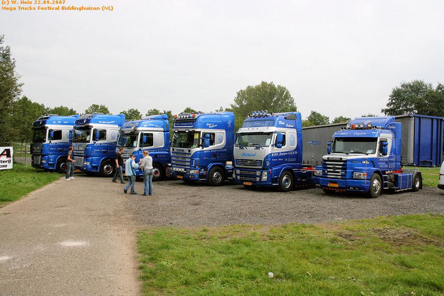 20070921-Mega-Trucks-Festival-Biddinghuizen-00701.jpg