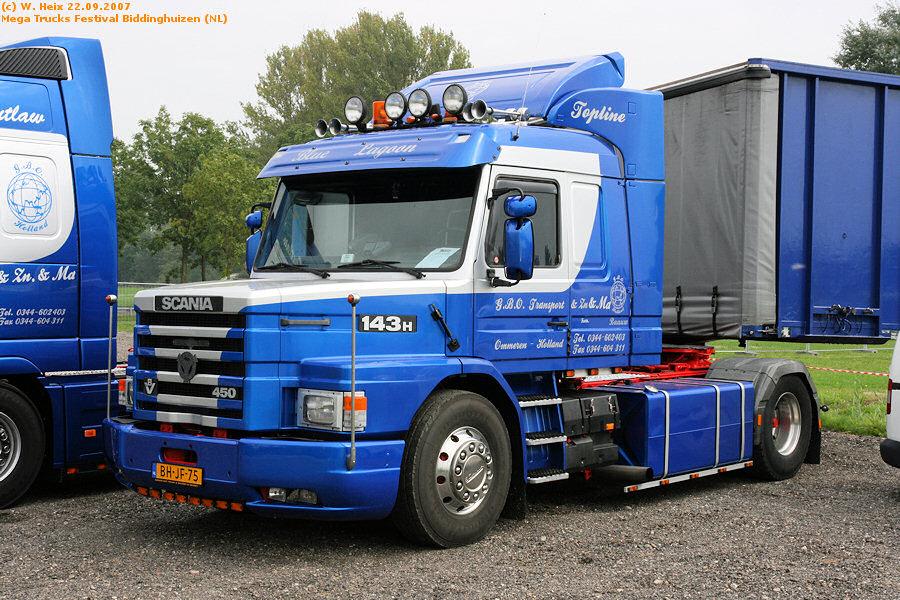 20070921-Mega-Trucks-Festival-Biddinghuizen-00702.jpg