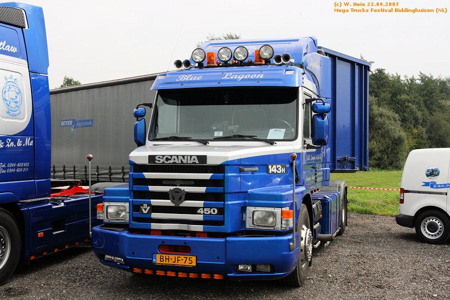 20070921-Mega-Trucks-Festival-Biddinghuizen-00703.jpg